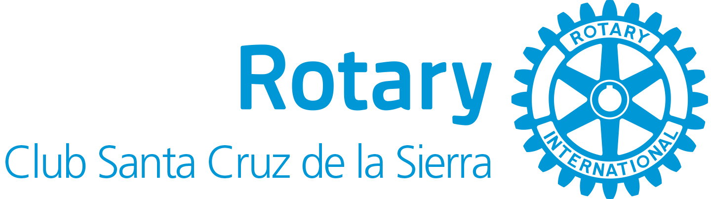 rotary-minga